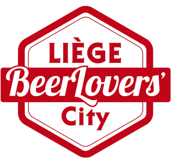 Liège Beerlovers city - Le Soir | Les Bières Belges | Scoop.it