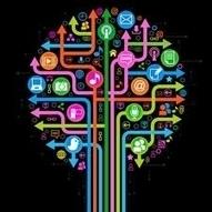 L'Internet des objets va déferler sur le Monde | SI&Num | Scoop.it