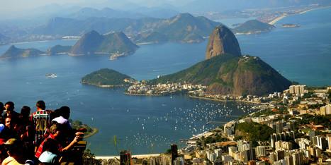 Desafio! Só um verdadeiro carioca é capaz de acertar 100% deste quiz | EVS NOTÍCIAS... | Scoop.it