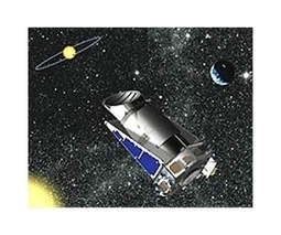 NASA's Kepler Wraps Prime Mission, Begins Extension - Space Daily | Aviation News Feed | Scoop.it