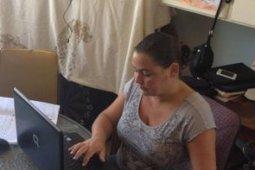 Careers Australia caught up in enrolment scam | TAFE in Victoria | Scoop.it