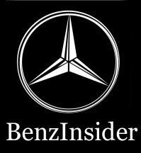 Hybrid Transport Makes Inroads In Munster - BenzInsider | Social Network for Logistics & Transport | Scoop.it