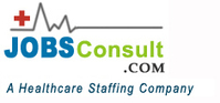 Custom Logo design company Louisville | Logo designing service USA | Medical Billing Company USA | Scoop.it