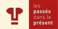 Journée 3 - Comment chercher aujourd'hui le passé ? Travailler les archives dans un contexte numérique | Les passés dans le présent | Montigny à venir | Scoop.it