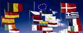 Real Instituto Elcano - Comprender Europa | Consumer Rights | Scoop.it