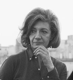 Ana María Matute: una gran contadora de historias   Guía de letras   Autores y literatura en español   Scoop.it
