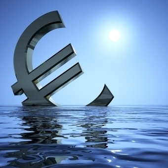 Pourquoi l'Europe ne peut pas mener une guerre monétaire | 694028 | Scoop.it