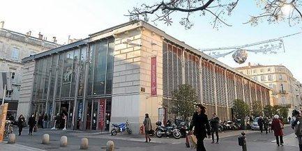 Montpellier : Virgin devrait quitter le centre-ville à l'été 2013 | Vie économique de l'agglomération de Montpellier | Scoop.it