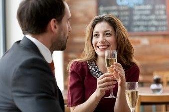 Tips To Dating Divorce Women | Dating | Scoop.it