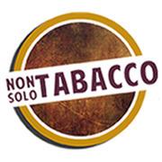 Newsletter - NonSoloTabacco | novità fumatori | Scoop.it
