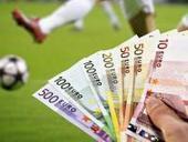 Le mercato d'été 2013 est ouvert - Planete-ASM | Sport | Scoop.it
