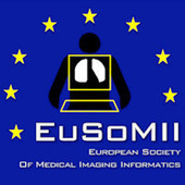 EuroPACS changes name to seek new identity and focus | Radiology views | Scoop.it