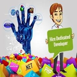 BrainTechnosys:Hire Asp.Net DevelopersforProfit | Technology | Scoop.it