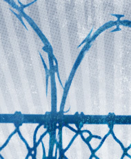 2012 Prisoners' Assistance Directory | Prisoners' Rights and Activism Info & Resources | Scoop.it