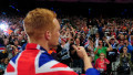 London Olympics have redefined how British see themselves - CNN International   london-olympics-4kiddies   Scoop.it