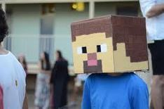 Why Minecraft in the Classroom Matters - Dave Loves Technology | Minecraftedu | Scoop.it