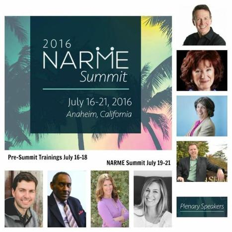 Fwd: FREE Webinar & Summit Early Bird Ends this week! | Healthy Marriage Links and Clips | Scoop.it