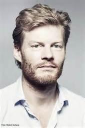 Gemeinwohlkökonomie - Interview mit dem Autor und Gesellschaftsvisionär Christian Felber | Economy for the Common Good | Scoop.it