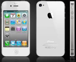 Apple - A Big Renovation of Today's World | Pranav gupta | Scoop.it