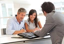 Monthly Payday Loans- Get Funds In An Efficient Manner To Handle Your Difficult Time | Monthly Loans - Installment Loans with Bad Credit Ok No Hassel | Scoop.it