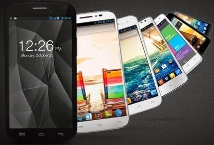 Top 5 Micromax Phones under 15000 - Tech Quark | Best Price Comparison of Products | Scoop.it