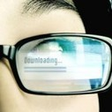 5 Fixes for Computer Vision Syndrome - Health Hub from Cleveland ... | Licensed Optician | Scoop.it