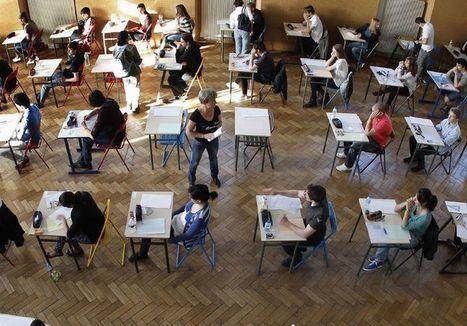 World Bank seeking tech education advice in Israel | The Jazz of Innovation | Scoop.it
