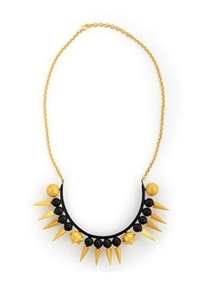 Buy CORVUS Necklace | Fashion Accessories | Scoop.it