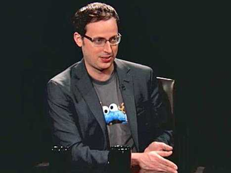 Lessons From Nate Silver On Filtering Out Housing Noise | Real Estate Plus+ Daily News | Scoop.it