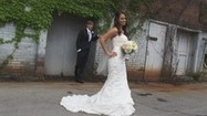 Wedding Vendors: Wedding videographers in oh | wedding planning ideas | Scoop.it