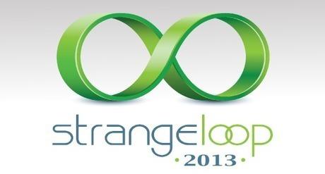 Strange Loop 2013 | Bits 'n Pieces on Big Data | Scoop.it