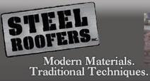 Steel Roofers Inc | steelroofers | Scoop.it