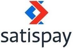 E io condivido: Satispay, pagando in modo smart | Social Media Consultant 2012 | Scoop.it