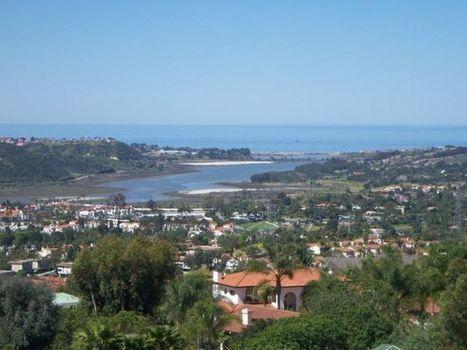 Homes for Sale in La Costa | Jamesjam.com | Scoop.it