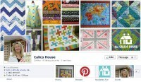 16 Small Businesses with Awesome Facebook CoverPhotos | Facebook, Twitter, Google+, Pinterest et compagnie | Scoop.it