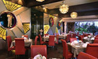 The Corinthians Pune has one of the best restaurants in Pune   Hotels in Kigali   Scoop.it