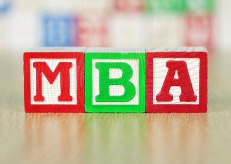 Você sonha com um MBA internacional? Descubra as respostas para suas principais dúvidas | Carreira Acadêmica | Scoop.it