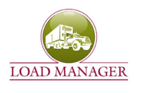 Bookmarklet | Scoop.it | Load Manager | Scoop.it