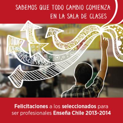 Tiempo para perfeccionar la enseñanza: Educación deCalidad | Unconference EdcampSantiago | Scoop.it