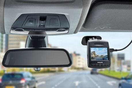 Philips met pleins feux sur la voiture intelligente | AllMyTech | Scoop.it