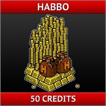 Why waste a lot of money to buy Habbo credits? | Gamers Coin | Scoop.it