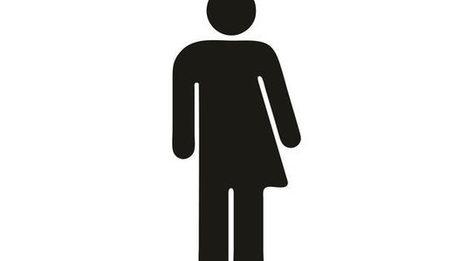 Ja till hen i åländsk lagtext | Kieli, seksismi ja sukupuoli | Scoop.it