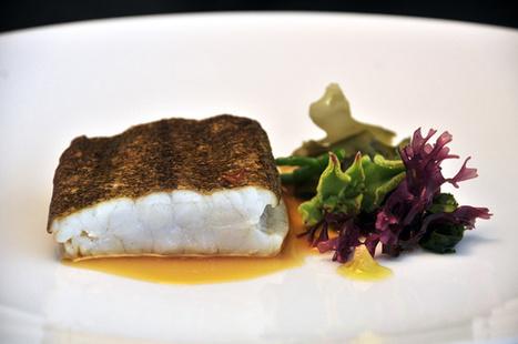 El nuevo hit gastronómico en Galicia: nos comemos O Grove | Cocina Gallega | Scoop.it