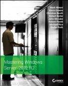 Mastering Windows Server 2012 R2 - PDF Free Download - Fox eBook | IT | Scoop.it