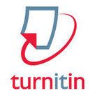 Turnitin Releases Website Evaluation Rubric to Analyze and Grade Sources in Student Papers | All things data, digital and designed | Scoop.it