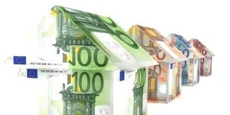 Immobilier : bien choisir sa défiscalisation - BFMTV.COM | Monuments historiques | Scoop.it