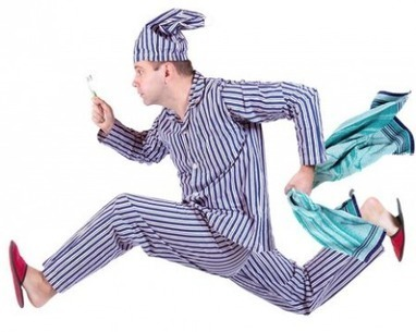 "Brussels Hotels Pyjama's Nights | Do you know ""Belgium""? ベルギーって言う国知ってますか? | Scoop.it"