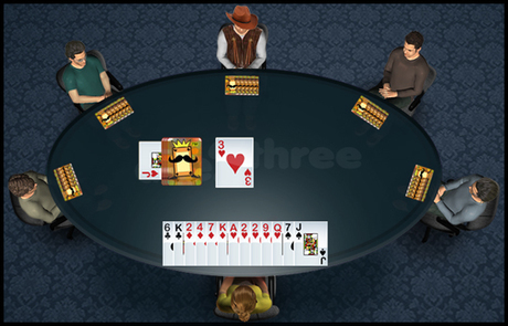 There's Simply No Investment, But You Can Earn Big Time! - Prediction Games   Online games   Scoop.it