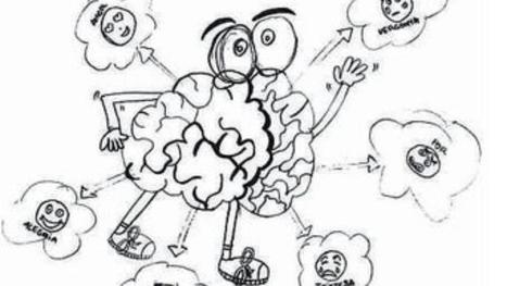 Els metges demanen que les escoles incloguin l'educació emocional | Recull diari | Scoop.it