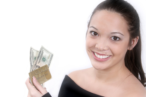 Payday Loans United Kingdom- Get Collateral-Free Funds To Meet Your Short Term Needs | Payday Loans UK | Scoop.it
